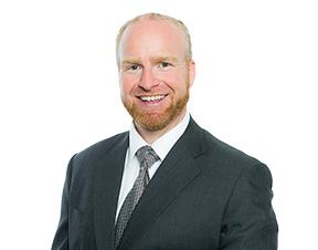 Carson-Beier-agent