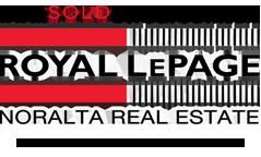 CarsonBeier_RoyalLePage_Logo